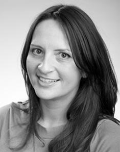 Andrea Hecker