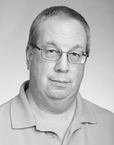 Bob Beliveau