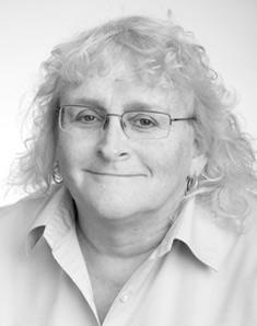Cynthia Tebbetts