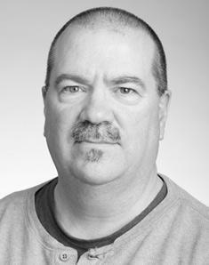 Joe Cadrette