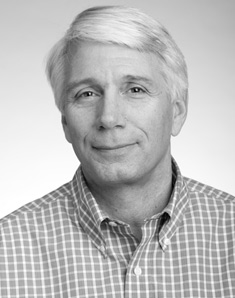 Mark Nakos
