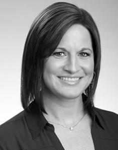 Nicole Garvin
